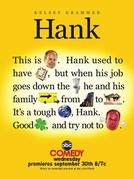 Hank (1ª Temporada) (Hank (Season 1))
