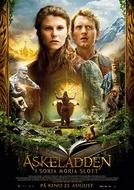 The Ash Lad – In Search of the Golden Castle (Askeladden - I Soria Moria slott)