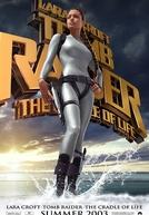 Lara Croft: Tomb Raider - A Origem da Vida (Lara Croft Tomb Raider: The Cradle of Life)