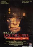 Jack, O Estripador (Jack the Ripper)
