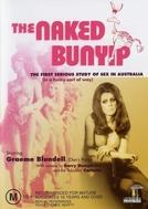 The Naked Bunyip (The Naked Bunyip)