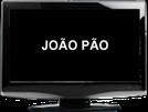 João Pão (João Pão)