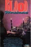 Blood Massacre (Blood Massacre)