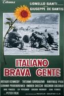 Brava Gente Italiana (Italiani brava gente)