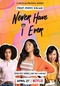 Eu Nunca... (1ª Temporada) (Never Have I Ever (Season 1))