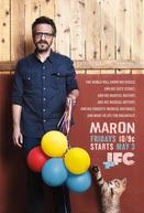 Maron (1ª Temporada)  (Maron (1ª Temporada) )