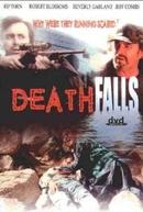 Compromisso de Alto Risco (Death Falls)