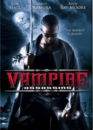 Vampiros Assassinos (Vampire Assassins)