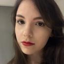 Júlia Lopes