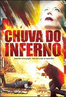 Chuva do Inferno (Anna's Storm)