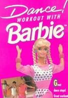 Dance! Treino com a Barbie