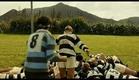Boy (2010) Trailer