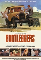 Os Contrabandistas (Bootleggers)