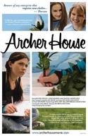Archer House (Archer House)