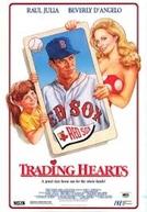 Mudança de Vida (Trading Hearts)
