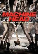 Machine Head (Machine Head)