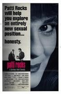 Uma Produção Independente (Patti Rocks)