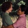 Cinema em Cena | Cinenews | Romance lésbico com Glória Pires tem primeiras fotos