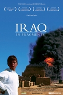 Iraque em Fragmentos (Iraq In Fragments)