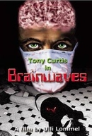 Cérebros Trocados (BrainWaves)