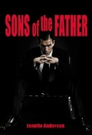 Sons of the Father  (Sons of the Father )