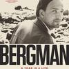 Bergman – 100 anos (2018) - crítica por Adriano Zumba