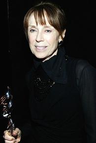 Marlene Stewart