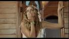 Película: El Paseo 2 - Trailer