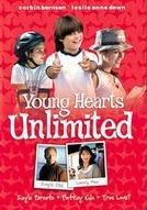 Jovens Corações & Cia (Young Hearts Unlimited)