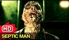 """SEPTIC MAN Official Trailer (2013) - From the makers of """"Monster Brawl"""""""