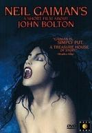 A Short Film About John Bolton (A Short Film About John Bolton)
