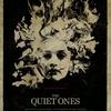 The Quiet Ones | Novo trailer do terror com Sam Claflin e Jared Harris