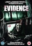 Evidence (Evidence)