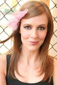 Kate Mulligan (III)