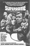 Superdome (Superdome)