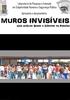 Muros Invisíveis - Analisando o Cárcere na Paraíba