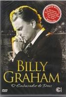 Billy Graham: O Embaixador de Deus (Billy Graham: God's Ambassador)
