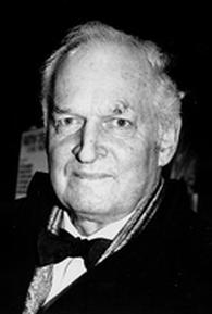 Geoffrey Toone