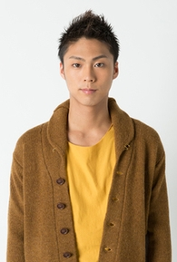 Hayato Onozuka