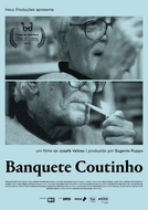 Banquete Coutinho (Banquete Coutinho)