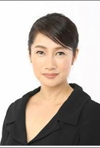 Kimiko Yo