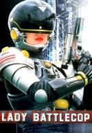 Lady Cop - A Máquina da Vingança