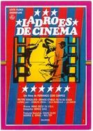 Ladrões de Cinema (Ladrões de Cinema)
