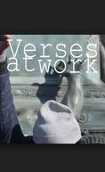 Verses at Work (Verses at Work)