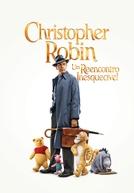 Christopher Robin: Um Reencontro Inesquecível (Christopher Robin)