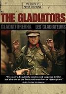 The Gladiators (Gladiatorerna)