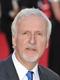 James Cameron (I)
