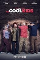 The Cool Kids (1ª Temporada) (The Cool Kids (Season 1))