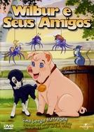 Wilbur e Seus Amigos (Charlotte's Web 2: Wilbur's Great Adventure)