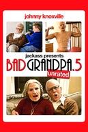 Bad Grandpa .5 (Bad Grandpa .5)